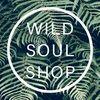 wildsoulshop